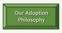 Gift Family Services' Adoption Phillosophy