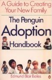 Penguin adoption Handbook