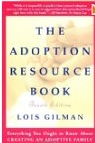 adoption resource