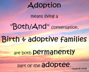Adoption both and permanent - Copy