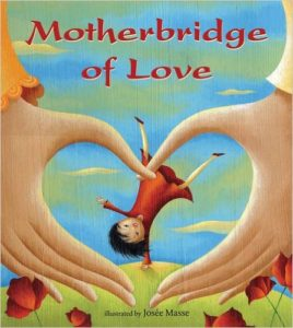 motherbridge of love.2