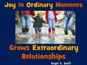 joy.ordinary.3