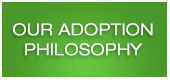 Gift Family Services Adoption Philosophy