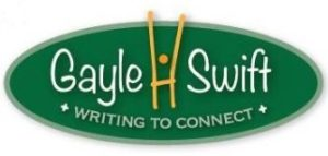 gayle-swift-logo