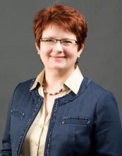 Sally Ankerfelt