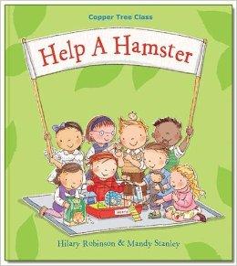 Help Hamster.51BjrX06FsL._SX258_BO1,204,203,200_