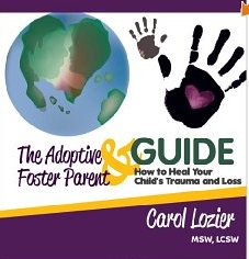 Lozier.Adoptive & FP Guide