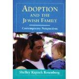 adoption Jewish