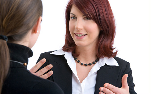 GIFT Family Services Adoptive Family Coaching