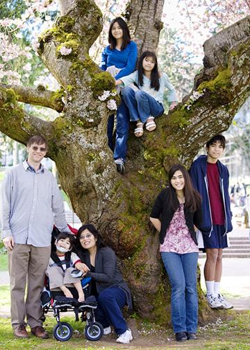 family_tree_image_med