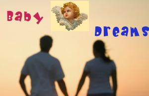 GIFT.Baby Dreams.jpg