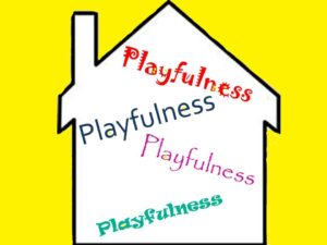 GIFT.Play.house