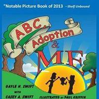 ABC.Award cover