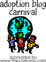 adoption blog carnival.web-badge1