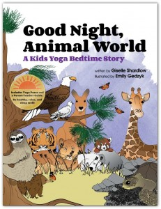 Good-Night-Animal-World-Front-Cover-dropshadow-231x300