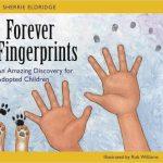Forever Fingerprints514YyZkeSPL._SY440_BO1,204,203,200_