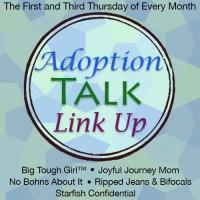 AdoptionTalk Linky Button2016-e1452013232524