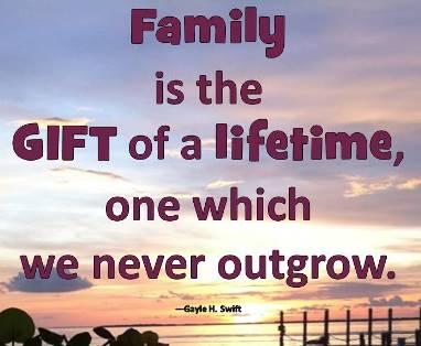 Family GIFT.2