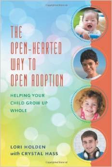 Nat Adopt promo.Lori Holden no discount