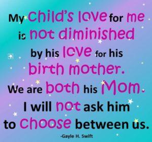 choose moms