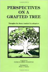 perspectives on a grafted tree