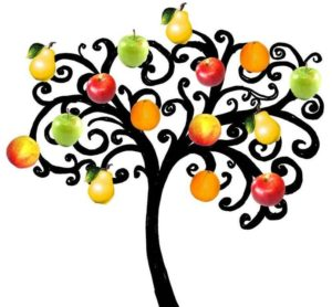 cocktail-tree.strange fruit