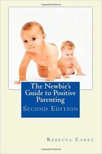 Newbie's guide