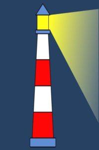 lighthouse.3