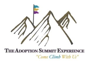 Adoption Summit