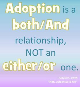 adoption both and.6