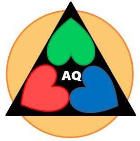 AQ design variation