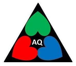 AQ triad