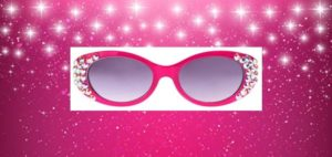rose colored glasses.small