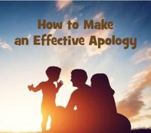 Effective apology.cf4ddf8a327ea4b93474122cf9b135e8