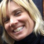 Anne Heffron