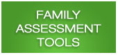 Family Assessment Tools