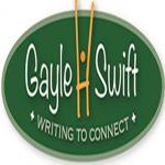 Badge GHS website