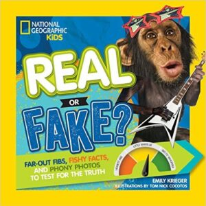 Adoptive Families: Real or Fake