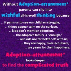 adoption-attunement-truth