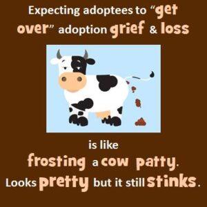 cow-patty-pretty-still-stinks