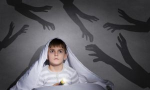 Adoption, Fear and the REAL Factor, Part 3 frightened child..8ccd54c7-ec88-45df-bc38-6826706e85e4