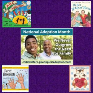national-adoption-month-grid-2016-jpg-copy-2