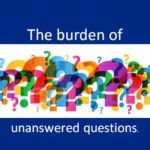 questions-privacy-attachment-and-obcs-living-with-adoption