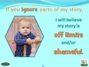 FamilyAdoption-Library-path-to-healthy-adoption-conversations-shameful