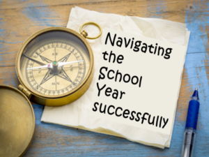 navigating-the-school-year-with-intention