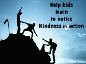 not-so-random-acts-of-kindness-show-kids-how-to-walk-the-talk