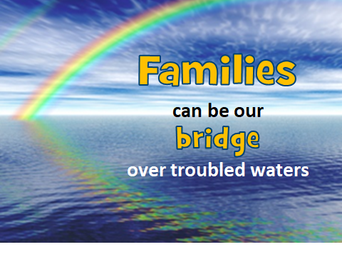 Families-Bridge-over-troubled-waters