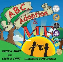 Abc adoption