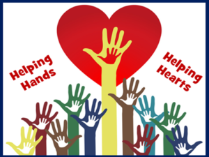 helping-hands-helping-hearts