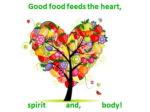 food-for-the-heart,-spirit,-and-body